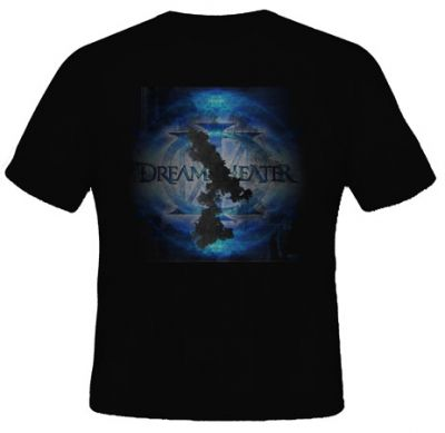 Kaos Dream Theater 34