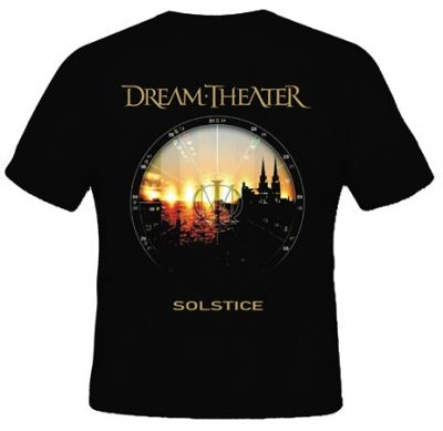 Kaos Dream Theater 56