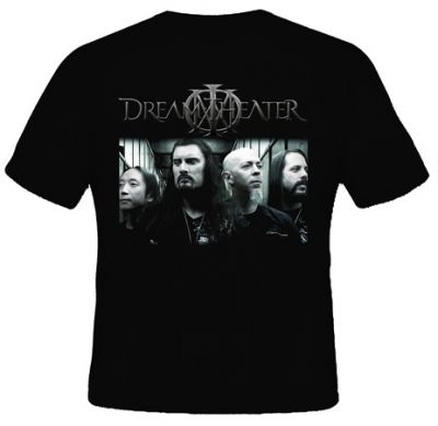 Kaos Dream Theater 58