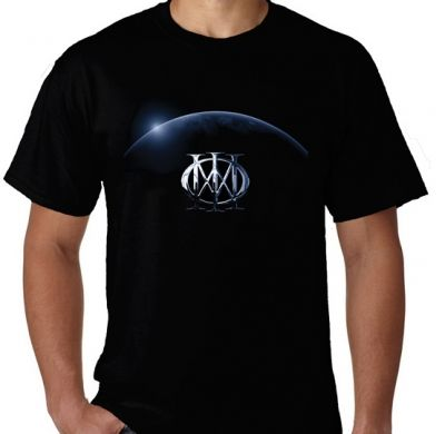Kaos Dream Theater 69