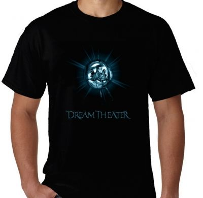 Kaos Dream Theater 71