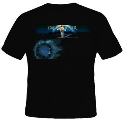 Kaos Dream Theater  A Dramatic Turn Of Events 2