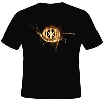 Kaos Dream Theater Logo 4