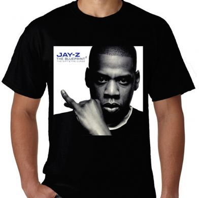 Jay z the blueprint 2 the gift and the curse sharebeast gift ideas jay z the blueprint 2 the gift the curse gift ideas jay z the blueprint 2 the gift the curse zip gift ideas malvernweather