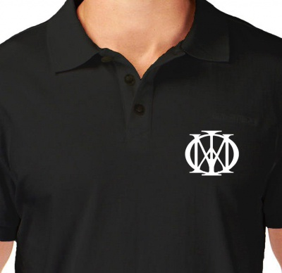 Kaos Polo Dream Theater