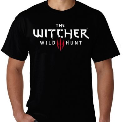 Kaos The Witcher 2