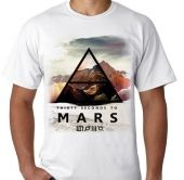 Kaos 30 Seconds to Mars 49
