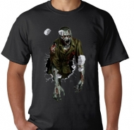 Kaos 3D The Walking Dead 2
