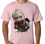 Kaos 3D The Walking Dead 3