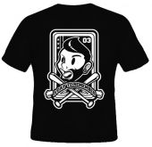 Kaos A Day to Remember 10