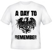 Kaos A Day to Remember 13
