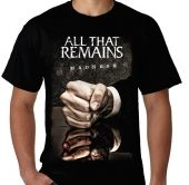 Kaos All That Remains - Madness