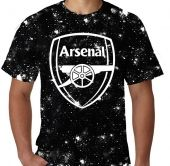 Kaos Arsenal - Galaxy