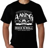 Kaos Asking Alexandria 31