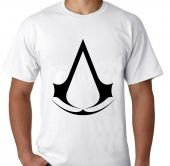 Kaos Assassin's Creed 22