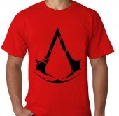 Kaos Assassin's Creed 23