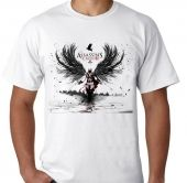 Kaos Assassin's Creed 24