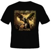 Kaos Avenged Sevenfold 39