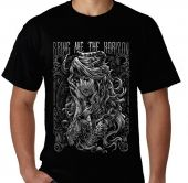 Kaos Bring Me The Horizon 02