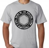 Kaos Bring Me The Horizon 04