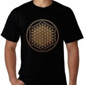 Kaos Bring Me The Horizon 07