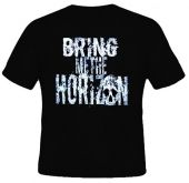 Kaos Bring Me The Horizon 17