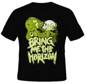 Kaos Bring Me The Horizon 8