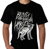 Kaos Bring Me The Horizon 93