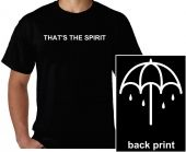 Kaos Bring Me The Horizon 95