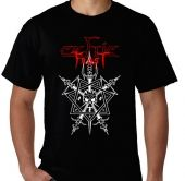 Kaos Celtic Frost 1