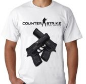 Kaos Counter-Strike 51