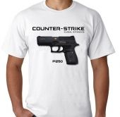 Kaos Counter-Strike 52