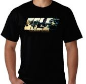 Kaos Counter-Strike 55