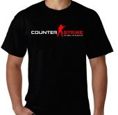 Kaos Counter-Strike 56