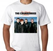 Kaos Cranberies - The Ultimate Collection