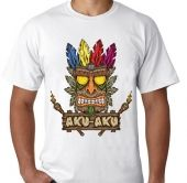 Kaos Crash Bandicoot 13