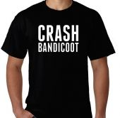 Kaos Crash Bandicoot 14
