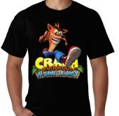 Kaos Crash Bandicoot 18