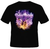 Kaos Deep Purple 26