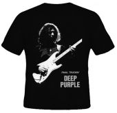 Kaos Deep Purple 33