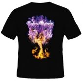 Kaos Deep Purple29