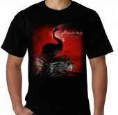 Kaos Depeche Mode - Speak & Spell