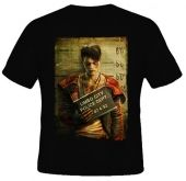 Kaos Devil May Cry 24