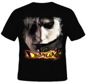 Kaos Devil May Cry 25