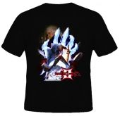 Kaos Devil May Cry 8