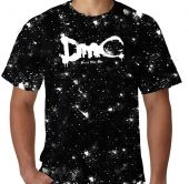 Kaos Devil May Cry - Galaxy