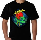 Kaos Dokken - Beast from the East 2