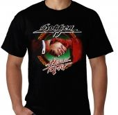 Kaos Dokken - Hell to Pay