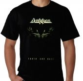 Kaos Dokken - Tooth and Nail
