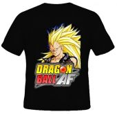 Kaos Dragon Ball 38